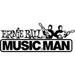 Ernie Ball Music Man