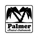 Palmer Musical Instruments