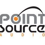Point Source Audio
