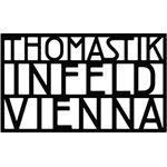 Thomastik-Infeld Vienna