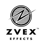 Z.Vex Effects