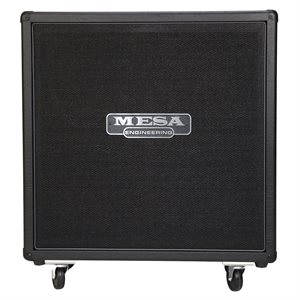 MESA BOOGIE RECTIFIER 4X12 TRADITIONAL STRGHT