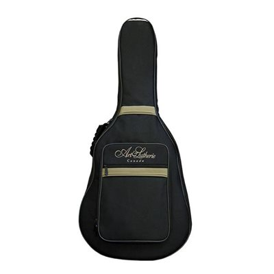 ART & LUTHERIE 034895 (FITS CONCERT HALL, OTHER FOLK AND 000 SIZED)