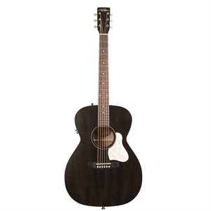 ART & LUTHERIE LEGACY FADED BLACK QIT 042388