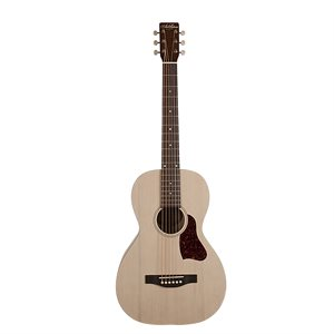 ART & LUTHERIE ROADHOUSE A/E FADED CREAM 045389