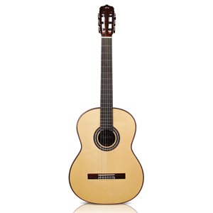 CORDOBA LUTHIER C10 CROSSOVER