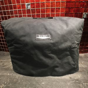 CRATE V-SERIES 1X12 (23 x 18 x 9.75 inches)