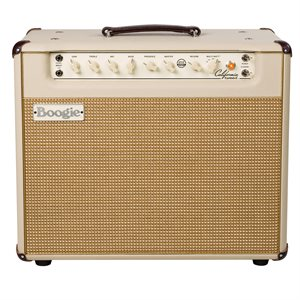 MESA BOOGIE CALIFORNIA TWEED 6V6 COMBO 1X12