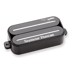 SEYMOUR DUNCAN SH13 DIMEBUCKER BRIDGE / HUMBUCKER 11102-82B