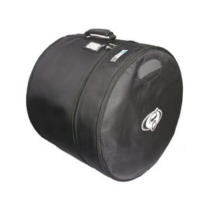 PROTECTION RACKET 1422-00 22X14 BASS DRUM BAG
