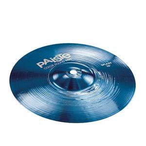PAISTE COLOR SOUND 900 BLUE SPLASH 12 1932212