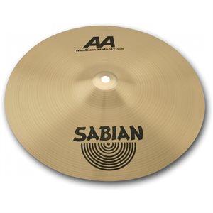 SABIAN AA REG HATS 14 21402