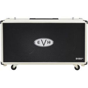 EVH 5150 III 2X12 CABINET IVORY 2253101410
