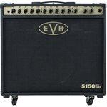 EVH 5150 III 50W EL34 1X12 COMBO BLACK 120V