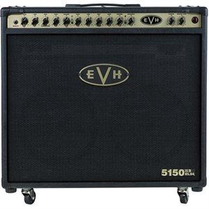 EVH 5150 III 50W EL34 2X12 COMBO