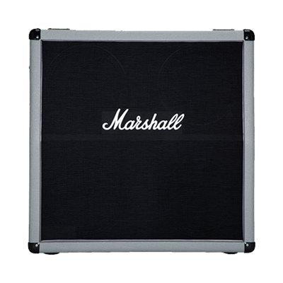 MARSHALL 2551AV CABINET 412