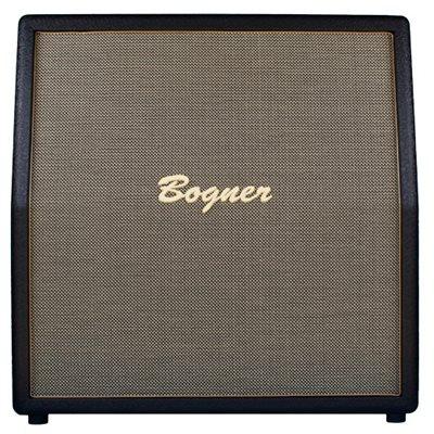 BOGNER 412 SLANT V30