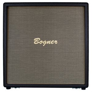 BOGNER 412 STRAIGHT V30