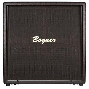 BOGNER 412 UBER CAB V30+G12T75