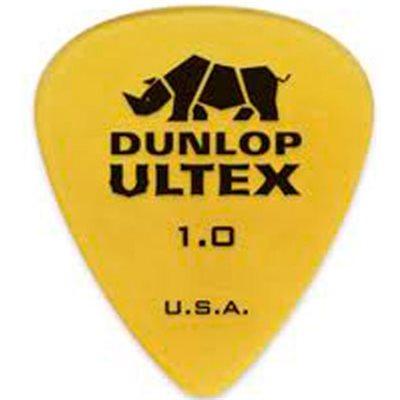 DUNLOP ULTEX STD 1.0MM PAQ DE 72