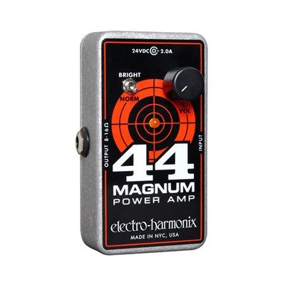 ELECTRO-HARMONIX 44 MAGUM 44 WATTS POWER AMP