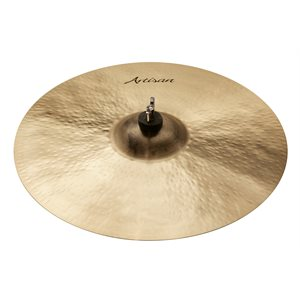 SABIAN ARTISAN CRASH 17 A1706