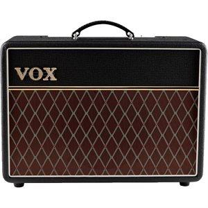 """VOX AC10C1 10W W/CELESTION 10"""""""