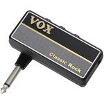 VOX AMPLUG AP2-CR CLASSIC ROCK