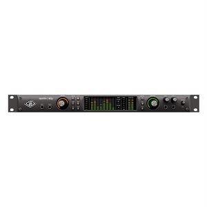 UNIVERSAL AUDIO APOLLO X8P THUNDERBOLT, HEXA CORE