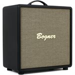 BOGNER ATMA AT18 112CB COMBO CARBON BLACK