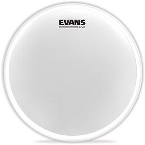 EVANS UV2 DOUBLE PLY COATED 10 B10UV2
