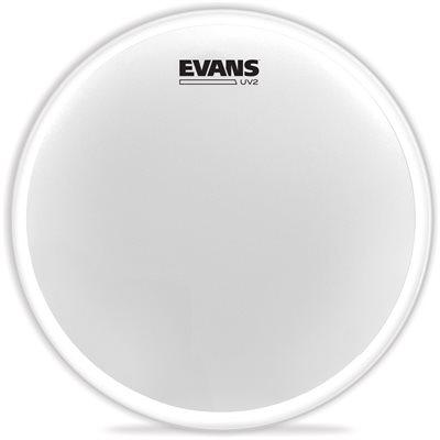 EVANS UV2 DOUBLE PLY COATED 13 B13UV2
