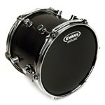 EVANS ONYX 2-PLY COATED 16 B16ONX2