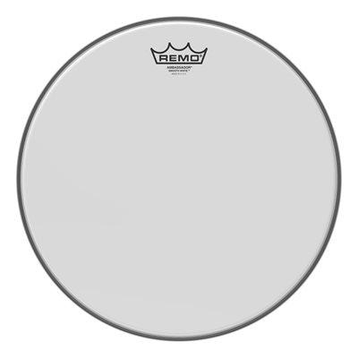REMO AMBASSADOR WHITE 14 BA-0214-00
