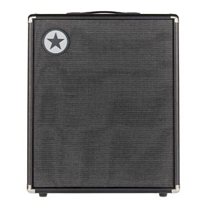 BLACKSTAR BASS U250 ACTIVE CABINET