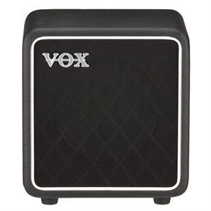 VOX BC108 BLACK CAB