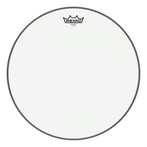 REMO DIPLOMAT CLEAR 16 BD-0316-00