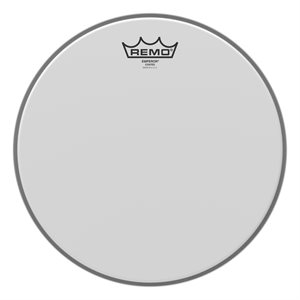 REMO EMPEROR COATED 12 BE-0112-00
