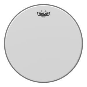 REMO EMPEROR COATED 14 BE-0114-00