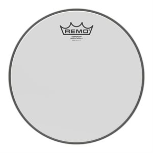 REMO EMPEROR SMOOTH WHITE 10 BE-0210-00