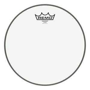 REMO EMPEROR CLEAR 10 BE-0310-00