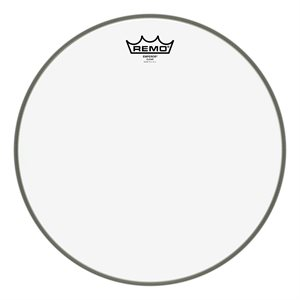 REMO EMPEROR CLEAR 14 BE-0314-00