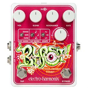 ELECTRO-HARMONIX BLURST