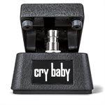 CRY BABY CBM95 MINI