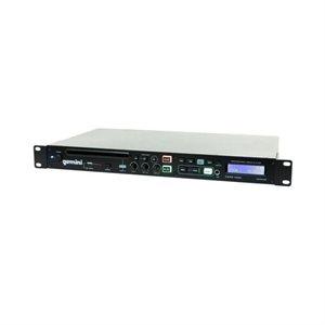GEMINI CDMP-1500 RACK