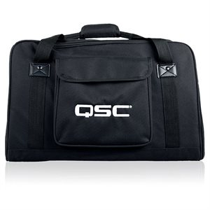 QSC CP8-TOTE (FITS CP8)