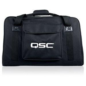 QSC CP8-TOTE (POUR CP8)