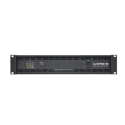 ELECTRO-VOICE CPS2.12