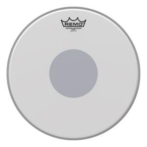 REMO BLACK DOT COATED 13 CS-0113-00
