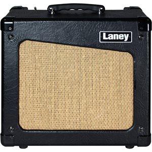 LANEY CUB10 COMBO